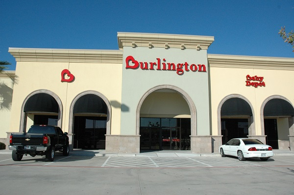 Need to know what time Burlington Coat Factory in ORLANDO opens or closes, or whether it's open 24 hours a day? Read below for business times, daylight and evening hours, street address, and more. The concept for Burlington Coat Factory began in as a chain of clothing stores for women.