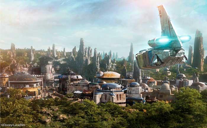 Image result for disney star wars